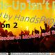 Hands-Up Isn't Dead S2 #100 (Part 1 - Normal Set)