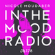 In The MOOD - Episode 178 (Part 1) - LIVE from Resistance, Ibiza - NM B2B Dubfire B2B Paco Osuna