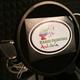 Radio Frontera ES Showtime 8 : February 2018