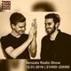 Senzala Radio Show on THANX GOD RADIO PARIS - Episode 1 - January 12th 2017