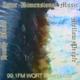 Inter-Dimensional Music WQRT 20190426