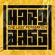 Hard Bass 2018 Warmup Mix