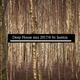 Deep House mix 2017-6 by Jasmin