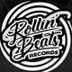 Jay Funk - Garage House - Rollin' Beats & Plastik People Recs special - 24/5/19