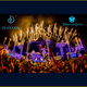Galantis @ Tomorrowland 2018 Weekend 1
