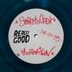 SeratoCast Mix 42 - Mat the Alien DJ mix set