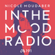 In The MOOD - Episode 191 (Part 2)  - LIVE from PLAYdifferently Printworks Closing, London