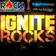 Ignite Rocks 91