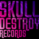 Soulless@Skull Destroy Recordings Podcast (Part 2) [18.02.2017]
