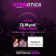 Dj Myrel - Winter Weekend (2019-01-06 @ VirtualDj Radio)