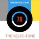 Bayfm 78.0 The Selec-Tone May 12th