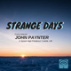 SD091 - Adam Warped + John Paynter (A Space Age Freakout / Leeds, UK)