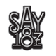 SAY187 Geto Boys - Bushwick Bill Special