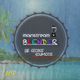 Mainstream Blender #9