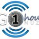 SGI HOUSE MUZIK RADIO 05 EDTION KHARAS- THE HOUSEGROOVES RADIO SHOW DIRECT FROM THE COSTA BLANCA