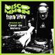 Discommon Radio Show 007: Cesar de Melero