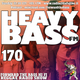 Heavybass FM 170 - 14/1/18
