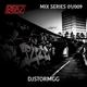 MIX SERIES 01/009 - STORMGG