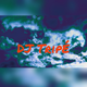 Ganga Name Mix by DJ TripÉ - 2016_10_31 - 07_34_34 PM