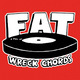 Slick Nick and Archie's Picks, 16 August 2017 'Fat Wreck Chords'