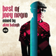 ALEX BALOGH - BEST OF JOEY NEGRO