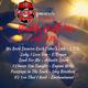 Bubble Bath Mix vol #39