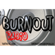 #BURNOUTRADIO 19TH MARCH 2017 PART 1