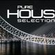 P.H.S Show 66 - Feel The house (HousebeatsFM)