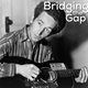 Bridging the Gap ~ July 4th:  Early Influential American Music