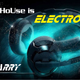 My HoUse is EleCtrO 77
