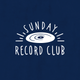 Sunday Record Club • Kevin Hsia • 01-15-2017