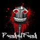 DunkelFunk vom 20.08.17 - Chris Pohl im Telefon-Interview
