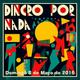 DINERO POR NADA 2016-05-08