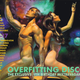 Tom Bolas - Overfitting Disco 9th Birthday Mixtravaganza Contribution