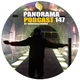 Panorama Podcast 147 (No voice version) FREE DOWNLOAD 320