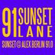 91 SUNSET LANE #13