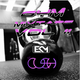 GYM MOTIVATION VOL 2 - 1 Hour of Club Bangers mixed by DJ Cush / Eoin Mackle