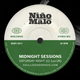 Midnight Sessions 19: Hip Hop Soul
