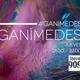 Ganímedes - 2 de febrero de 2017