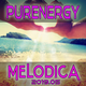 PurEnergY - Melodica 2019.05 (Melodic Techno House Mix)