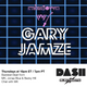 Mixdown with Gary Jamze September 13 2018- Chat with MK
