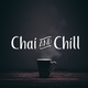 Chai and Chill 027 - Sodhi [12-08-2018]
