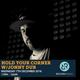 Hold Your Corner w/ Jonny Dub 7th December 2016