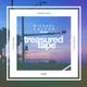 Michael Calfan - Treasured Tape 024.