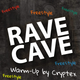 Cryptex - Rave Cave Warm-Up