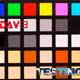 DAV3 - Testing Mix