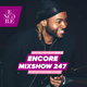 Encore Mixshow 247 logo
