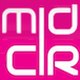 DJ HOLY - Midnight Circus 003