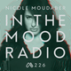In The MOOD - Episode 226 - LIVE from Paradise at DC10