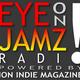 Eye On Jamz With Sheldon Snow (9/4/18)